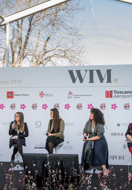 Wedding Industry Meeting (WIM) Confirms Italy as Top Wedding Destination