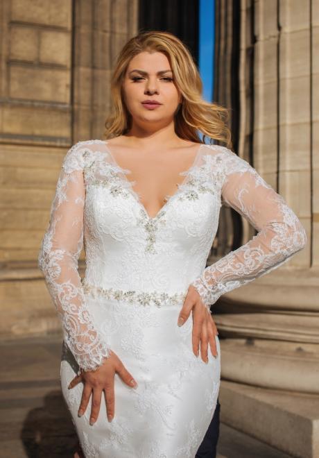 New Exhibitors at Harrogate Bridal Show 2019