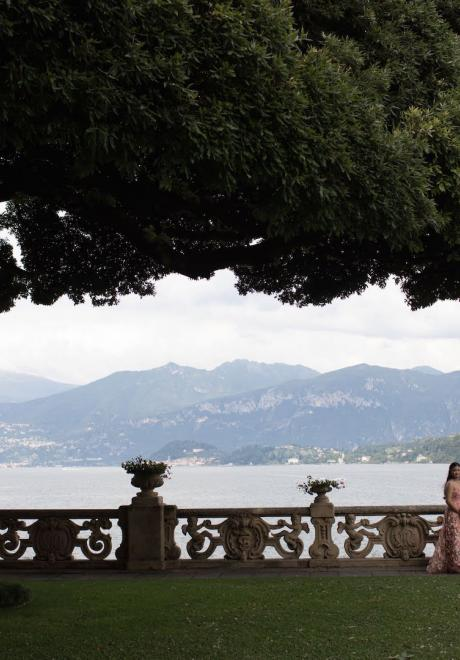 8 Reasons to Have Your Destination Wedding In Lake Como