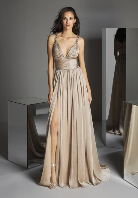 Engagement Dresses From Pronovias Party Edit 2020 Collection