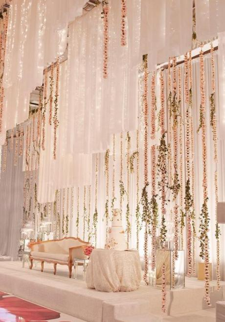 Ideas and Tips For The Perfect Wedding Kosha
