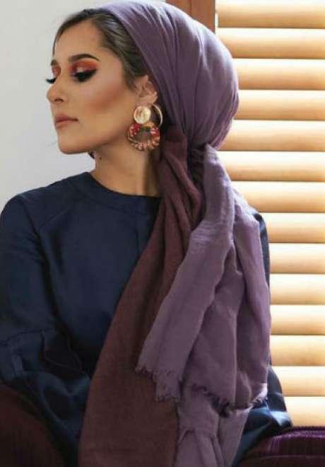 Turban Style 2