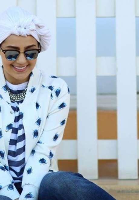Turban Style 10