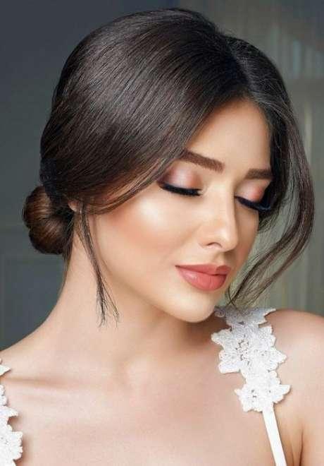30 Bridal Makeup Looks for Summer