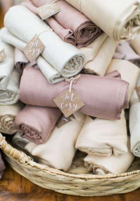 توزيعات أعراس صيفية