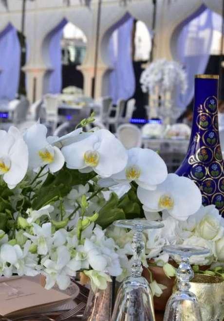 Heart of Persia Wedding by Paul Nasr
