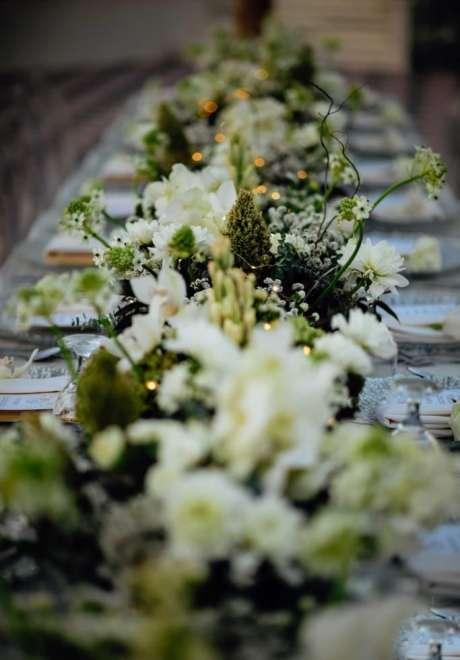 حفل زفاف بثيم الواحة السحرية في العقبة