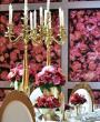 Alissar Weddings