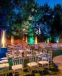 Alissar Weddings 1