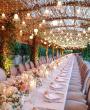 Glory Box Weddings 1