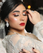 Mounira Makeup 3