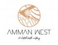 Amman West Hotel loogo
