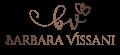 Barbara Vissani Logo