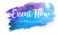Event Flow logo