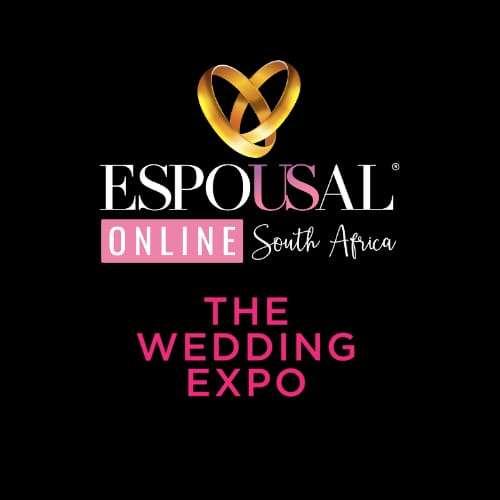 إسبوسال معرض الزفاف الافتراضي الهندي يتوجه إلى جنوب إفريقيا