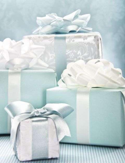 أشهر محلات هدايا العرسان في دبي