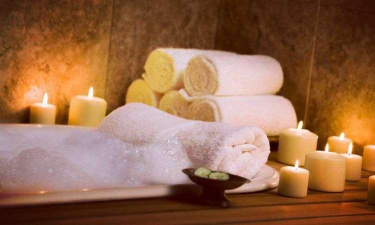 Top Massage Centers in Al Aziziyah Qatar