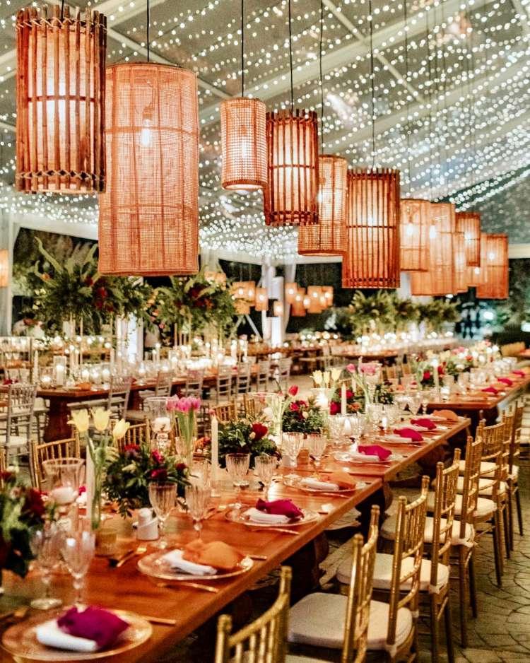 Top Cyprus Wedding Planners