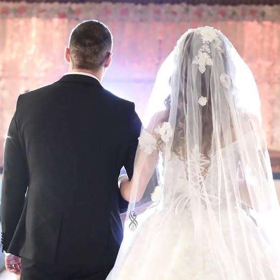 أجمل زفات عراقيه للأعراس