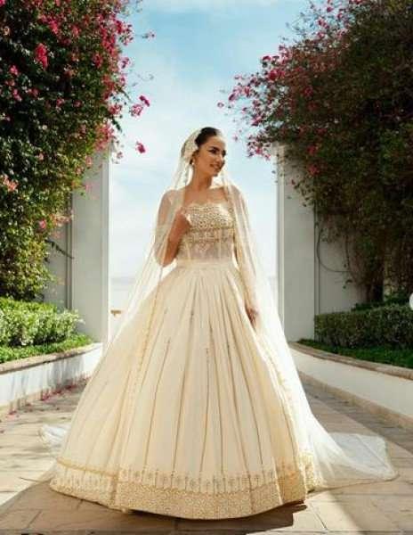 اختاري أجمل زفة فلسطينية لحفل زفافك