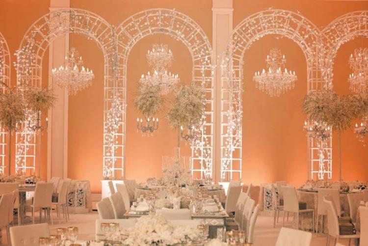 Ali Bakhtiar Designs - Dubai