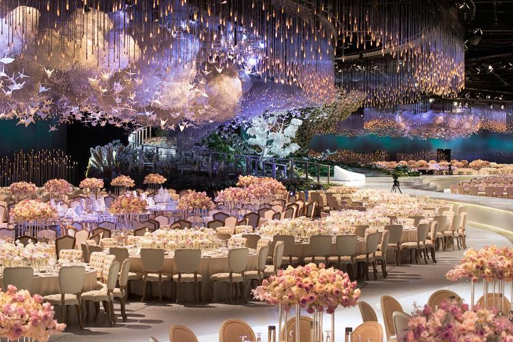 DesignLab Experience - Dubai