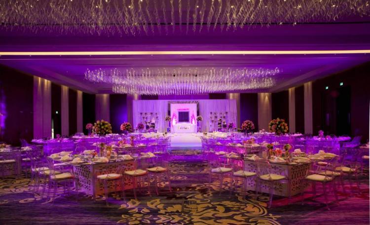Rosewood - Abu Dhabi