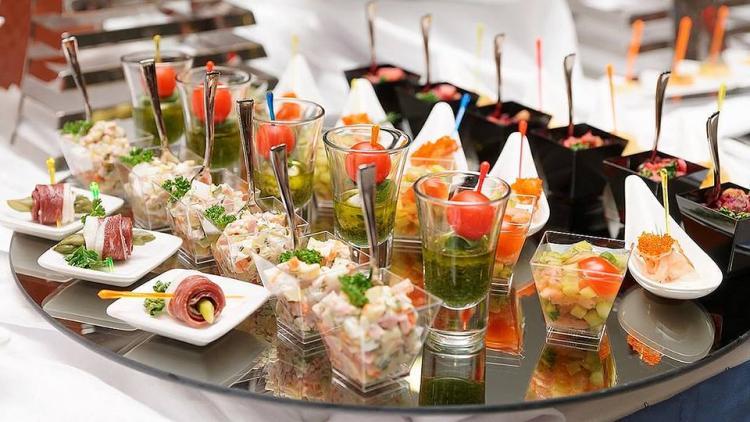 امارات تيست لخدمات التموين - أبو ظبي