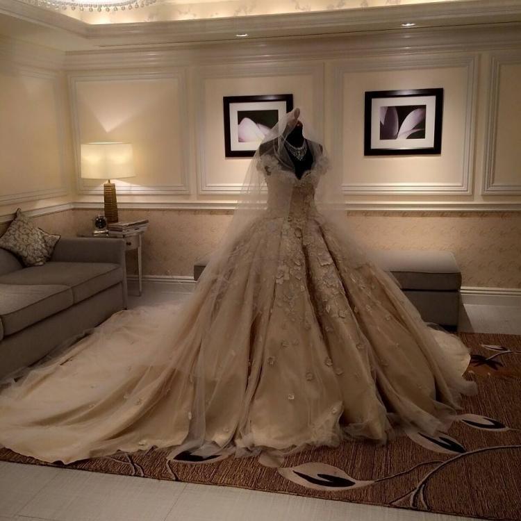 بوينت جلامور للازياء - أبو ظبي