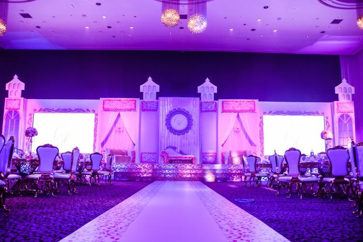 Le Méridien Dubai Hotel & Conference Centre - Dubai