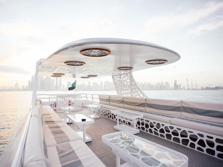 Mala Yachts - Dubai