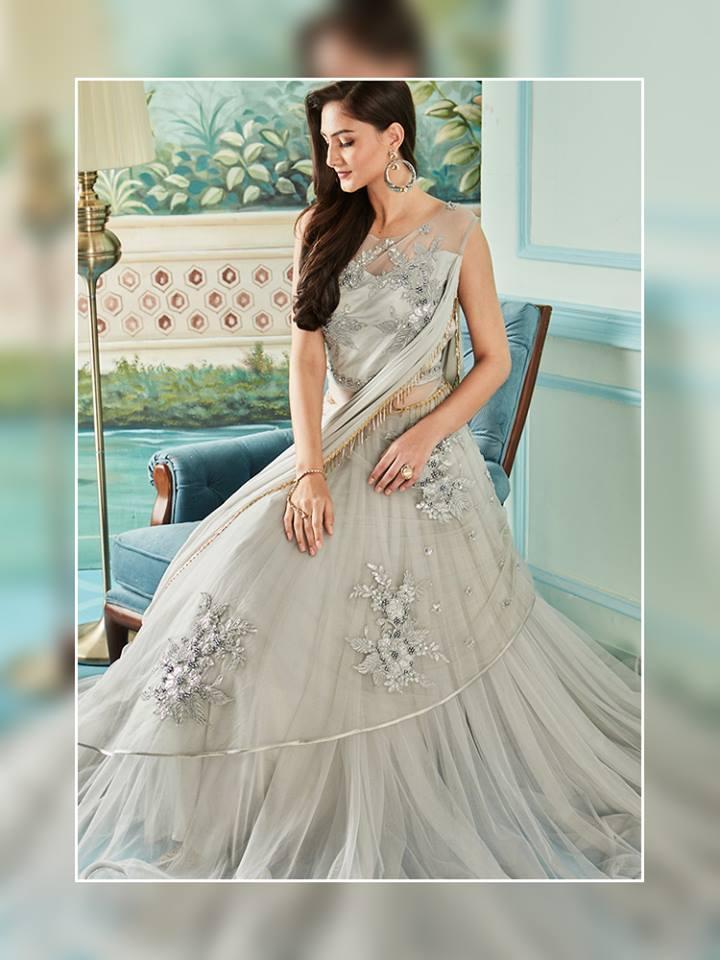 Neeru's Ruchita Kumar Fashions LLC - Dubai