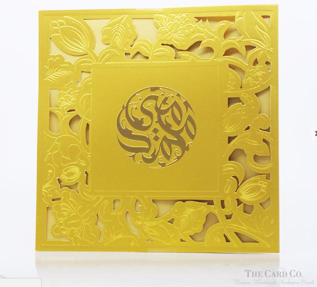 The Card Co - Dubai