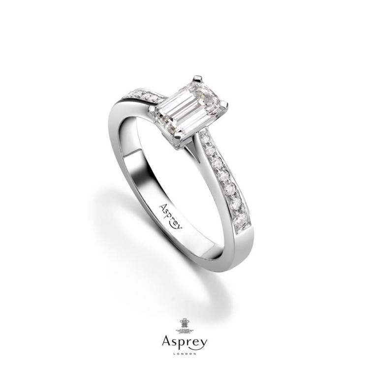 Asprey - Dubai