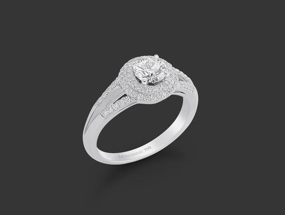 The Best Places To Buy An Engagement Ring In Dubai Arabia