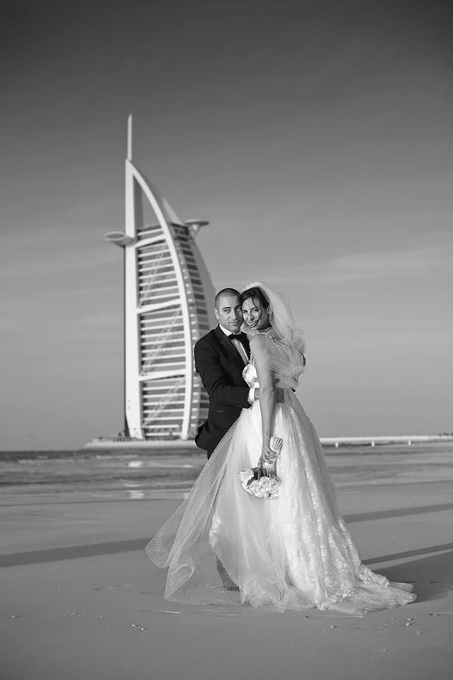Photo Solutions - Dubai