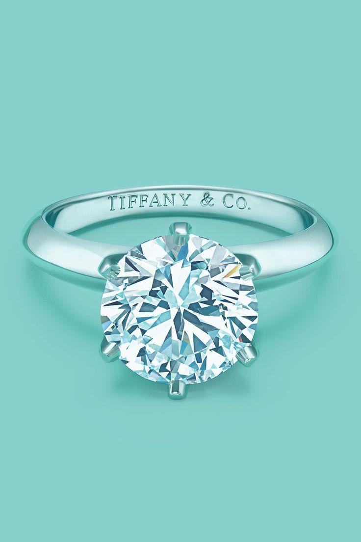 Tiffany & Co - Dubai