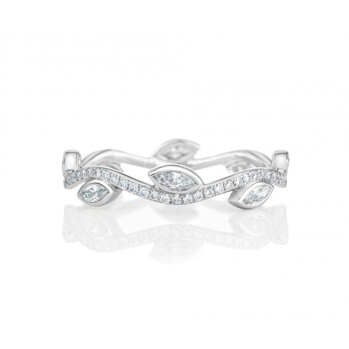 Top Jewellery Shops to Buy Wedding Rings in Dubai | Arabia