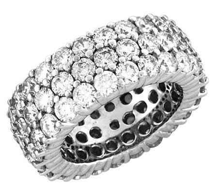 مجوهرات سوليتير - دبي