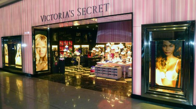 Victoria's Secret - Dubai