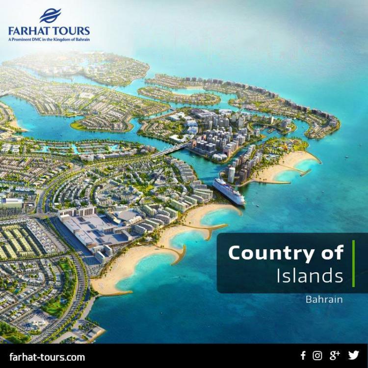Farahat Tours