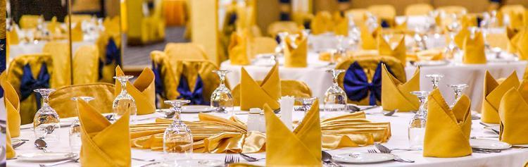 Sharjah Carlton Hotel - Sharjah