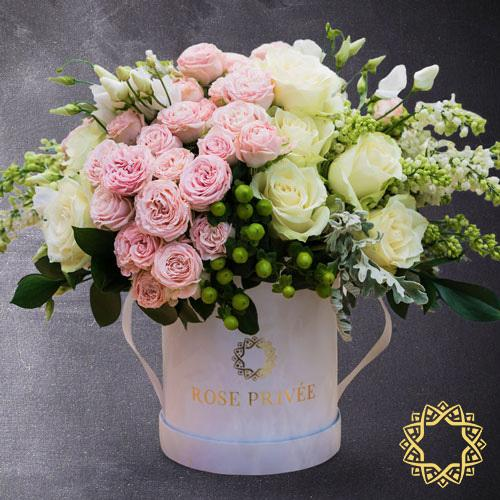800 Flower - Sharjah