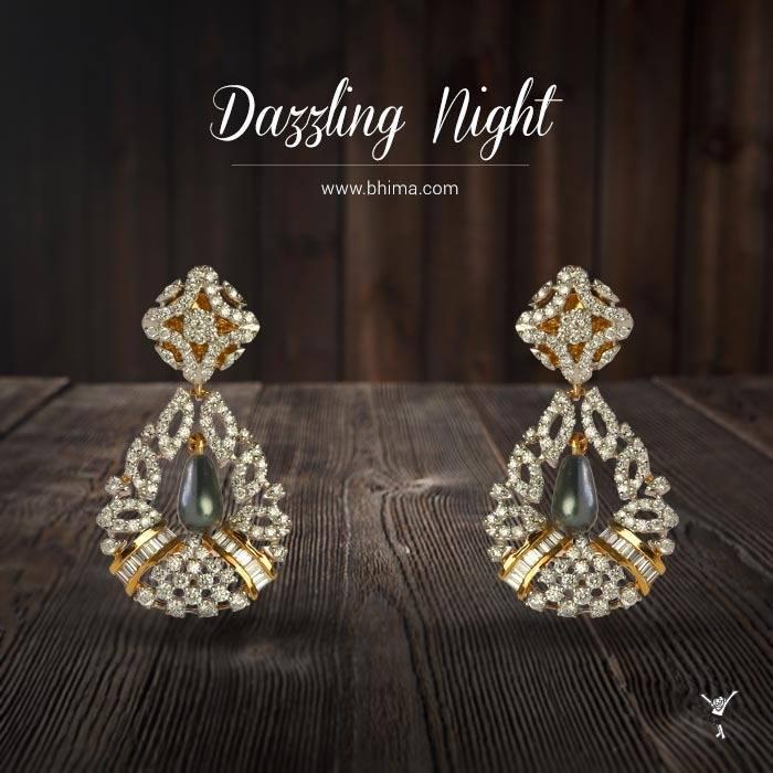 Bhima Jewellers - Sharjah