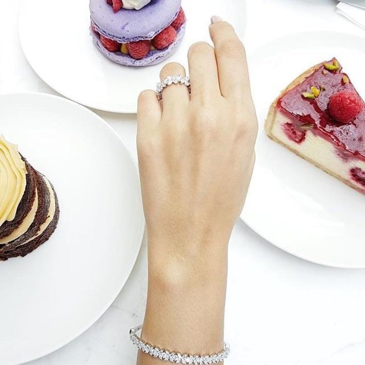 Liali Jewelry - Sharjah