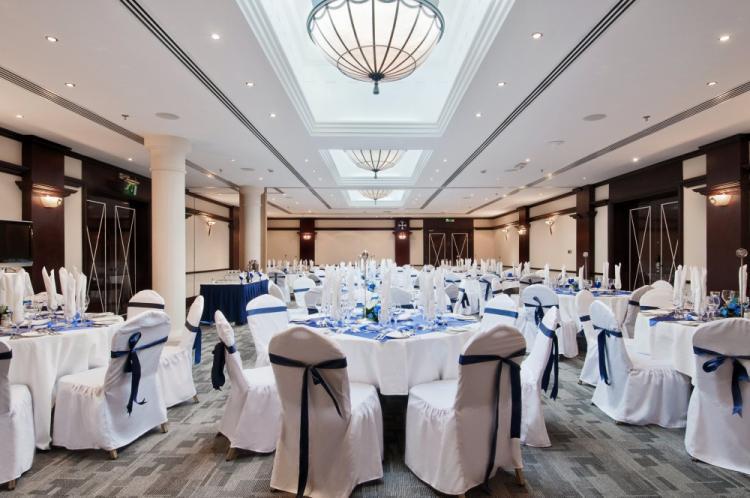 Hilton Fujairah Hotel & Resort - Fujairah