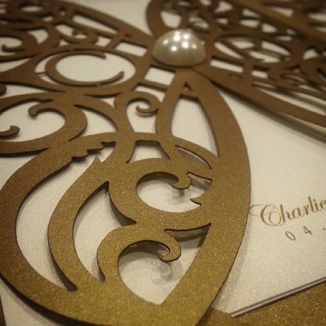 جوهرية لبطاقات الأفراح - عمان