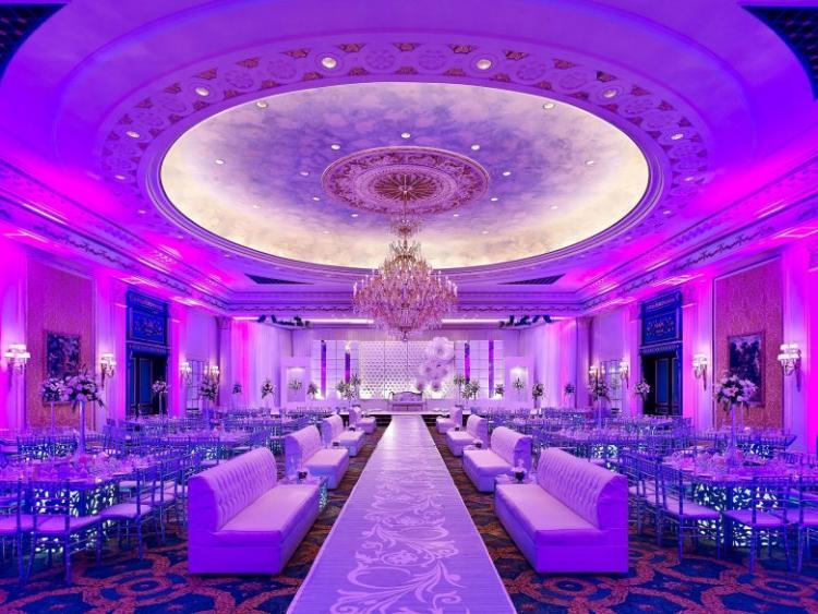 Le Meridien Al Khobar Hotel - Al Khobar
