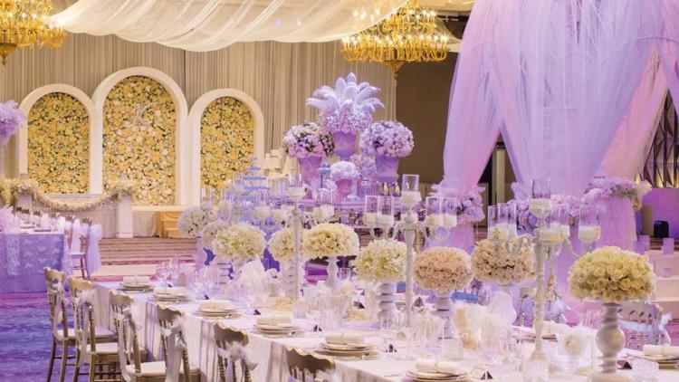 Kempinski Al Othman Hotel - Al Khobar