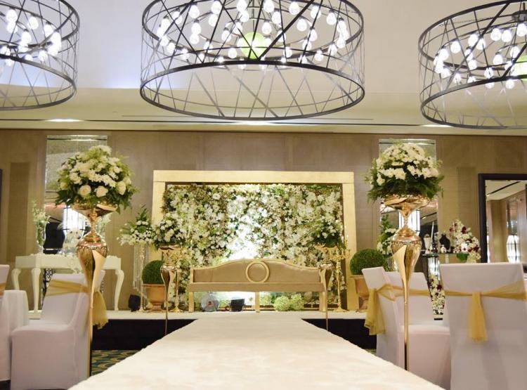 Rocco Forte Assila Hotel - Jeddah